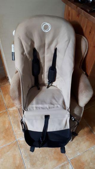 Bugaboo Camaleon 2