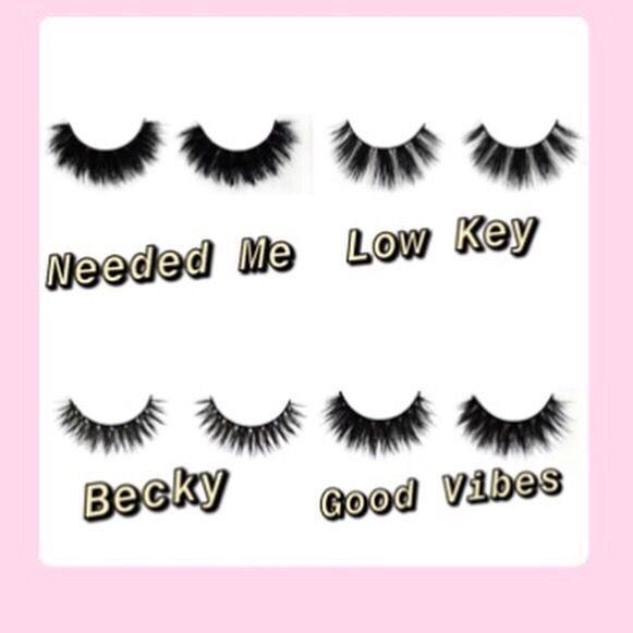 Zavu beauty products