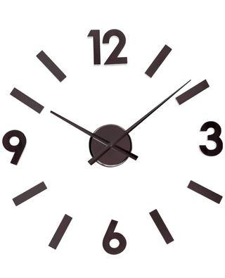 Reloj de pared - Sticky time wall clock NUEVO