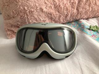 Gafas Esqui o Snow