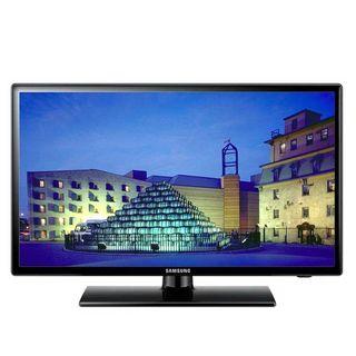 Tv Samsung Ue32eh4003