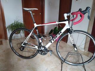 Bici de carretera Trek Madone 4.7