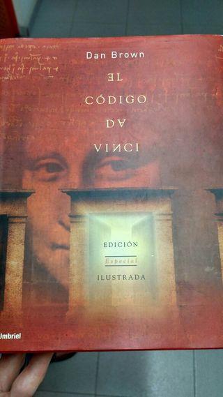 Código Da Vinci ilustrado