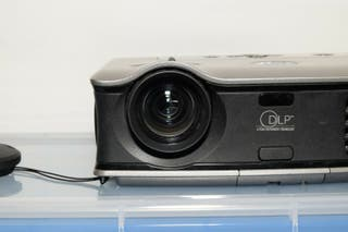 Proyector Dell 3400MP