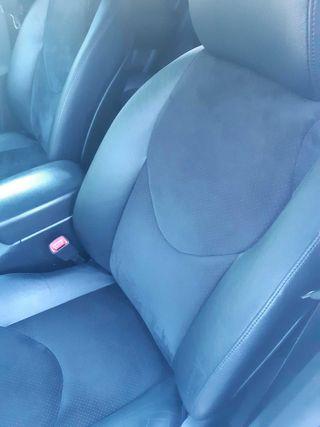 Toyota Rav4 2.2 D4D 150CV EXECUTIVE