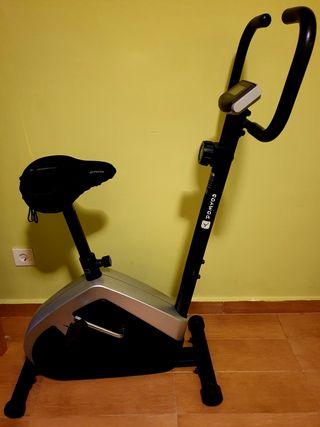 Bicicleta Estatica Domyos FC50