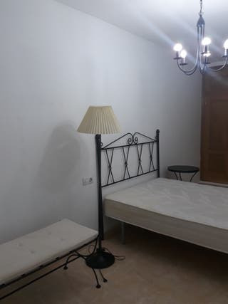 conjunto habitación de forja