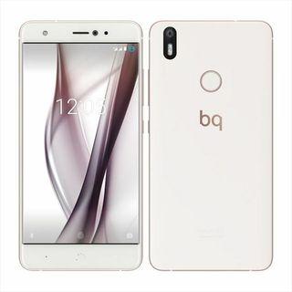 BQ aquaris X (Nuevo sin Abrir) 3G ram 32G Memoria