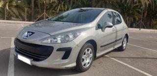 Peugeot 308 1.4 95 CV CLIMA