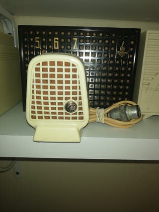 radio antigua micro