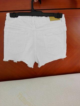 11f2c61b8105 Pantalones Zara de segunda mano en Sant Boi de Llobregat en WALLAPOP