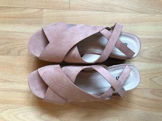 Zapatos Shif Store