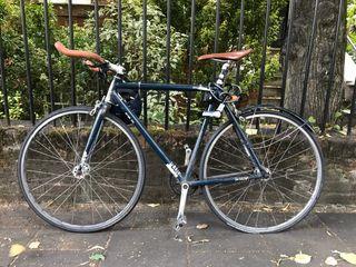 Bike on sale - Essex rd area