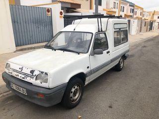 Renault Express 1500€