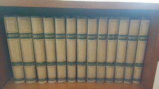 REGALO enciclopedia MONITOR