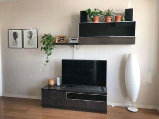 Muebles de Salón de segunda mano en Sabadell en WALLAPOP