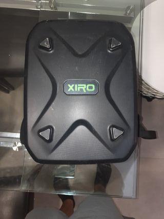 Mochila para llevar dron