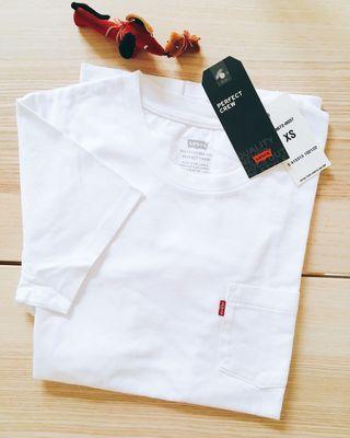 057e82ac0 Camisetas Zara mujer de segunda mano en Barcelona en WALLAPOP