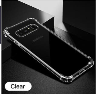 case for Samsung galaxy s10, s10,Iphone xs, Xs Max