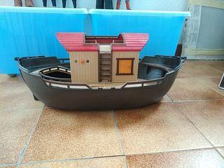 barco de noe