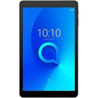 Tablet Alcatel 1T 10. NUEVA