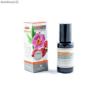 Serum Facial Rosa Mosqueta BIO.20ml