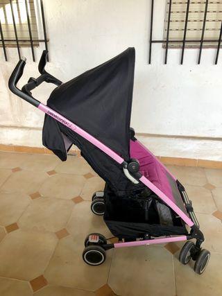 Silla de paseo bebéconfort