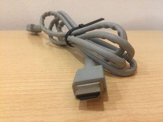 Adaptador HDMI Original conector de cable