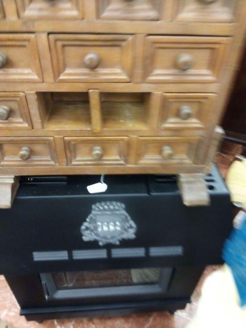 mueble secreter