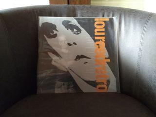 Lou Reed - Retro