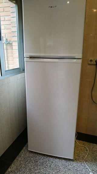 frigorífico NEVIR A+