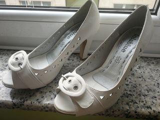 zapatos num 37 lolita blue