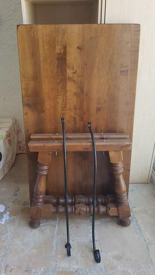 Muebles de segunda mano en la provincia de tarragona en - Sofas de segunda mano en tarragona ...