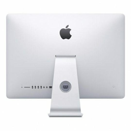 Apple iMac - 21.5 pulgadas