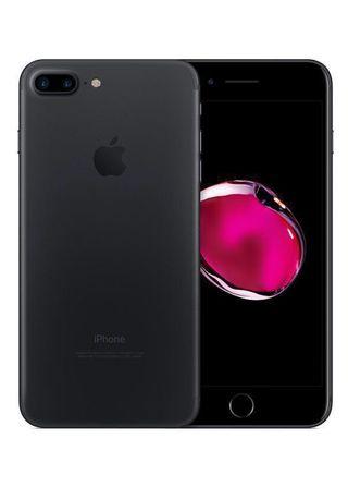 Compro iPhone 7 Plus