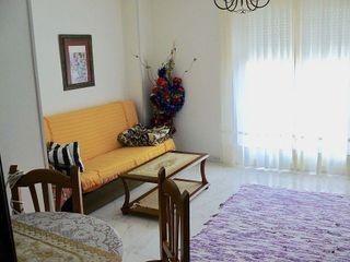 Apartamento en alquiler en Vélez-Málaga