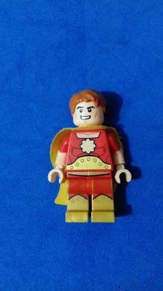 Lego original Hyperion