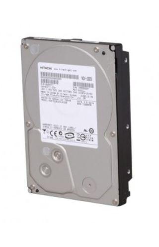disco duro interno 1tb 7200rpm