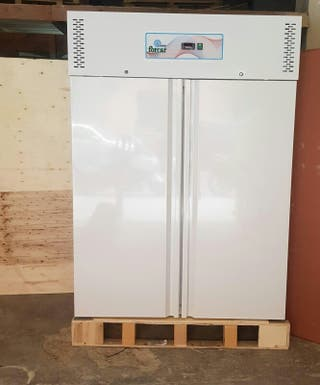 ARMARIO Refrigerado Nuevo