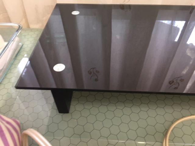 Mueble TV/HIFI