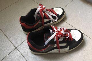 Zapatillas Vans 42