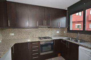 Apartamento en venta en Sant Feliu de Guíxols