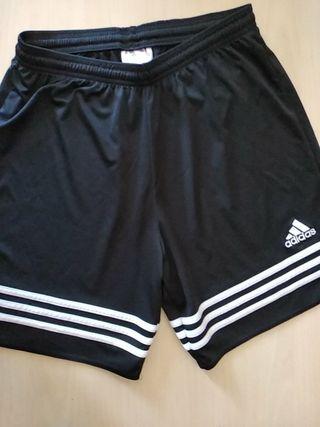 Pantalón deporte Adidas