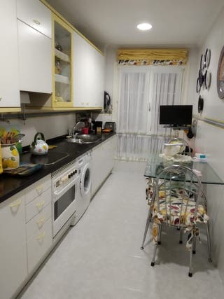 Mueble de cocina de segunda mano en la provincia de Asturias ...