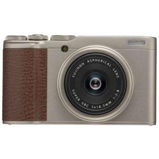 Fujifilm XF10 NUEVA