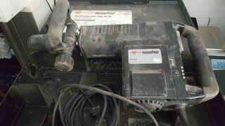 MARTILLO ELECTRICO WURTH MH 10-SE
