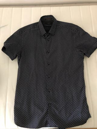 Ted Baker menswear size 2 ( small )