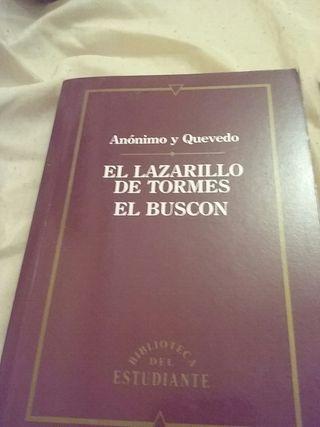 LIBROS DE LECTURA OBLIGADA EN SECUNDARIA