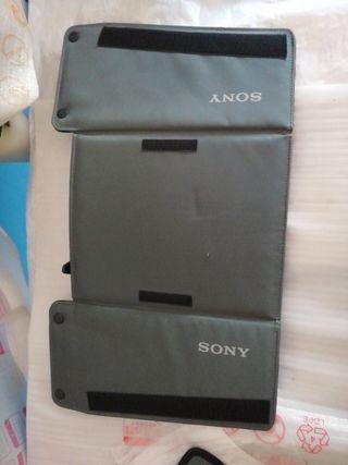Monitor ENG Kit para Sony LCD