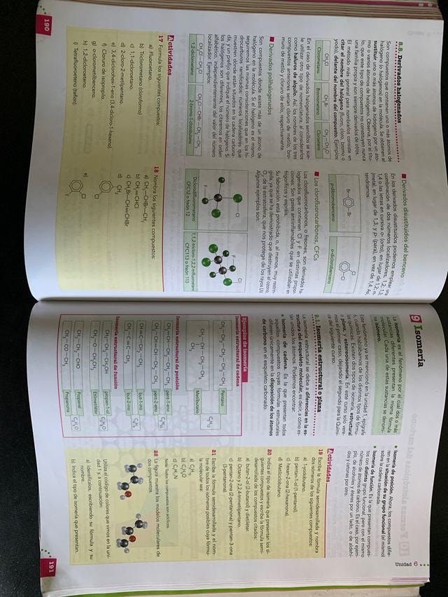 Libro 1 Bach de Física y Química